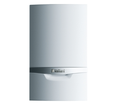 Газовый котел   Vaillant atmoTEC plus VUW 240/5-5 (H-RU/VE), 24 кВт