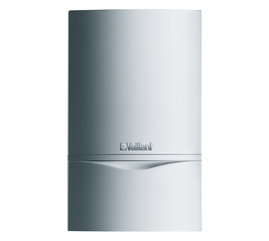 Газовый котел   Vaillant  VU 282/5-5 turboTEC plus