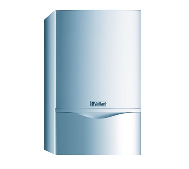 Газовый котел   Vaillant turboTEC plus VU INT 242/3-5 H